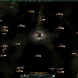 Скриншот Stellaris: Apocalypse – Изображение 5