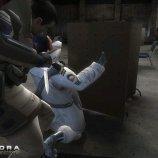 Скриншот Soldier Elite: Zero Hour – Изображение 5