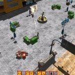 Скриншот Gluk'Oza: Action! – Изображение 25