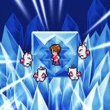 Скриншот Pictologica Final Fantasy – Изображение 12