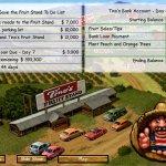 Скриншот Tino's Fruit Stand – Изображение 2