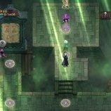 Скриншот Might and Magic: Clash of Heroes – Изображение 6