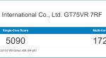 Обзор MSI GT75VR 7RF Titan Pro: нуженли вам игровой ноутбук с4K-экраном. - Изображение 8