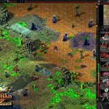 Скриншот Command & Conquer: Tiberian Sun: Firestorm – Изображение 8
