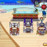 Скриншот Diner Dash Flo on the Go – Изображение 1