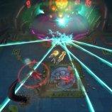 Скриншот Spiral Knights – Изображение 1