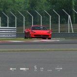 Скриншот Assetto Corsa – Изображение 4