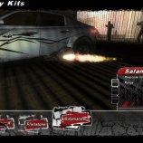 Скриншот Armageddon Riders – Изображение 5