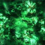 Скриншот Pathfinder: Wrath of the Righteous – Изображение 2