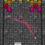 Скриншот BlocksClassic – Изображение 1