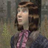 Скриншот Мор. Утопия – Изображение 4