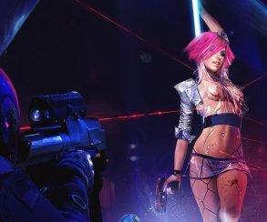 Слух: новые подробности о бесшовноммультиплеере в Cyberpunk 2077?!