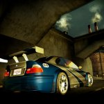 Скриншот Need for Speed: Most Wanted (2005) – Изображение 143