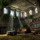 Скриншот The Last of Us – Изображение 4