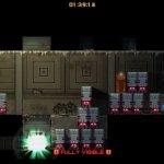 Скриншот Stealth Inc. 2: A Game of Clones – Изображение 2
