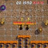 Скриншот Bug N Out – Изображение 12