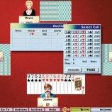 Скриншот Hoyle Card Games (2008) – Изображение 8