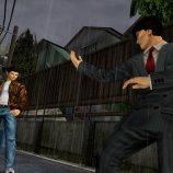 Скриншот Shenmue I & II HD – Изображение 11
