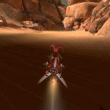 Скриншот Acro Storm – Изображение 1