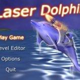 Скриншот Laser Dolphin – Изображение 7