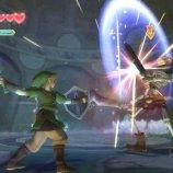 Скриншот The Legend of Zelda: Skyward Sword – Изображение 7