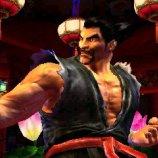 Скриншот Tekken 3D: Prime Edition – Изображение 4
