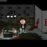 Скриншот Metal Dead – Изображение 1