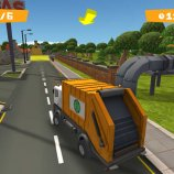 Скриншот Grand Trash Auto – Изображение 5