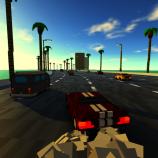 Скриншот Maximum Car – Изображение 6