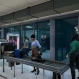 Скриншот Airport Contraband – Изображение 1