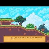 Скриншот Fox and Bunny – Изображение 2