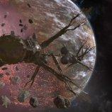 Скриншот X4: Foundations – Изображение 2