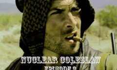 Nuclear Coleslaw: Episode 3 - Bad Deal [RUS]
