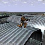 Скриншот Universal Combat: Hostile Intent – Изображение 102