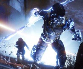 Дорого, говорите? Destiny 2 вкомплекте снесколькими играми можно купить за12 долларов