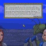 Скриншот Telepath Tactics – Изображение 3