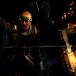 Скриншот Call of Duty: Black Ops 4 – Изображение 1
