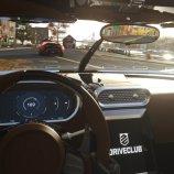 Скриншот Driveclub VR – Изображение 7