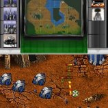 Скриншот Command and Destroy – Изображение 3