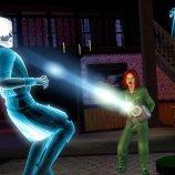 Скриншот The Sims 3: Карьера – Изображение 1