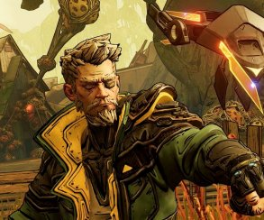 Авторы Borderlands 3 раскрыли системные требования игры. Переживать не о чем!