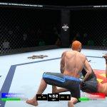 Скриншот MMA Team Manager – Изображение 2