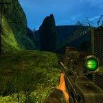 Скриншот Purge – Изображение 65