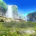 Скриншот Dead or Alive 5 Ultimate – Изображение 18