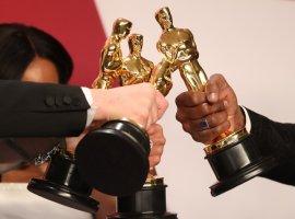 Все номинанты напремию «Оскар» в2020 году