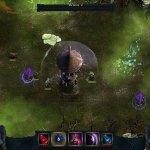 Скриншот Infinite Warrior: BattleMage – Изображение 3