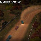 Скриншот Rush Rally – Изображение 4