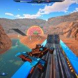 Скриншот Impulse of War – Изображение 7