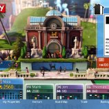 Скриншот Monopoly Plus – Изображение 2