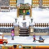 Скриншот Delicious: Emilys Holiday Season – Изображение 5